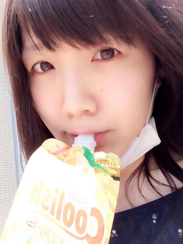 AV女優11