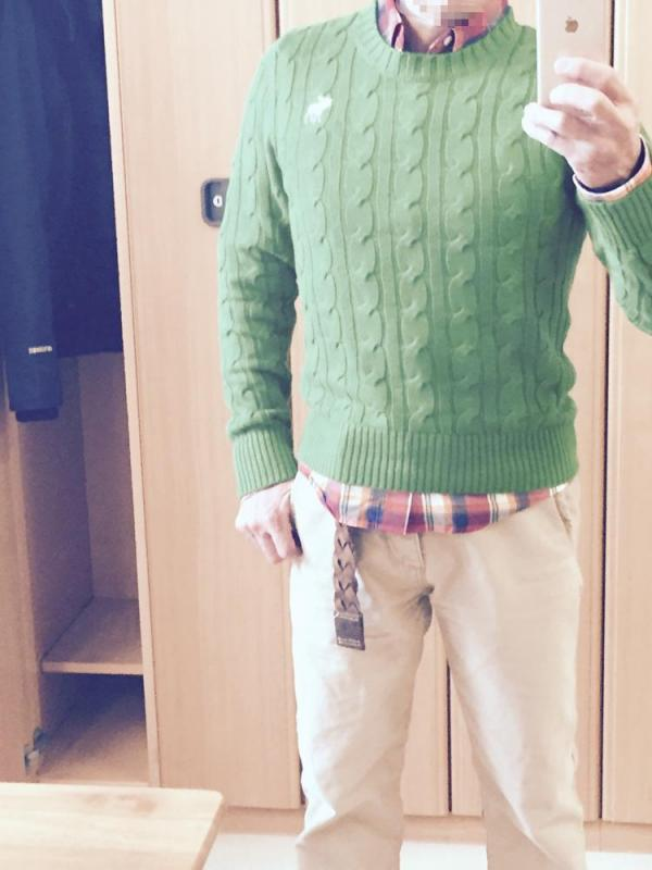 ファッション16