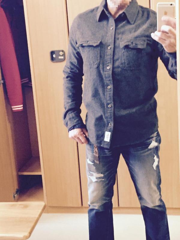 ファッション19