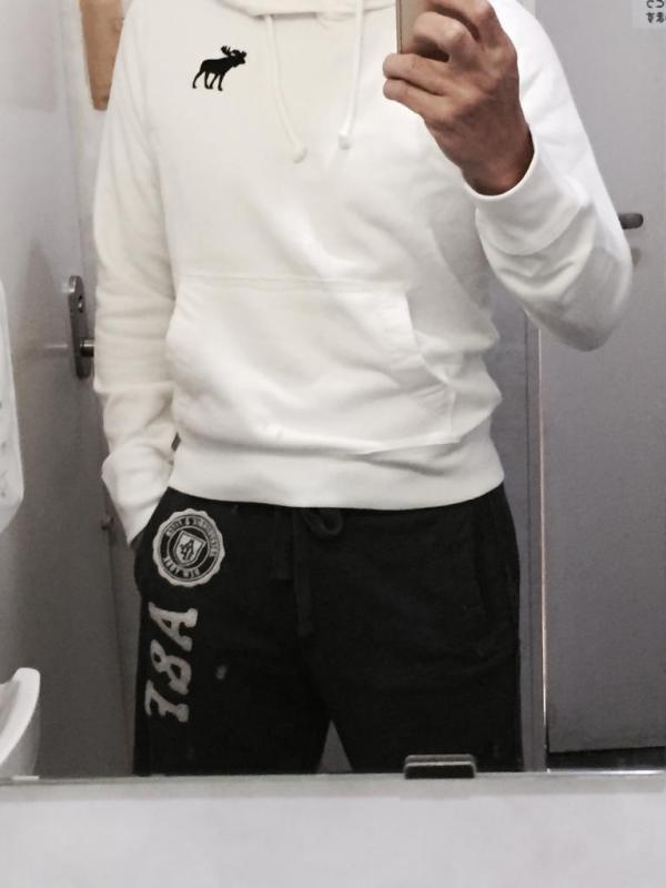 ファッション74