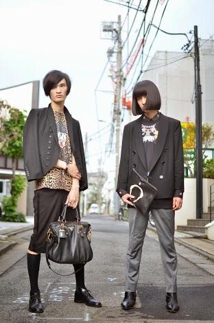 ファッション212