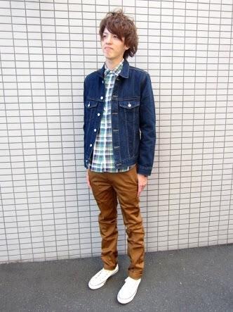 ファッション851
