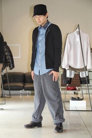 ファッション871