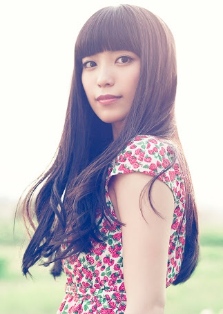 miwa11_201502090812272cb.jpg