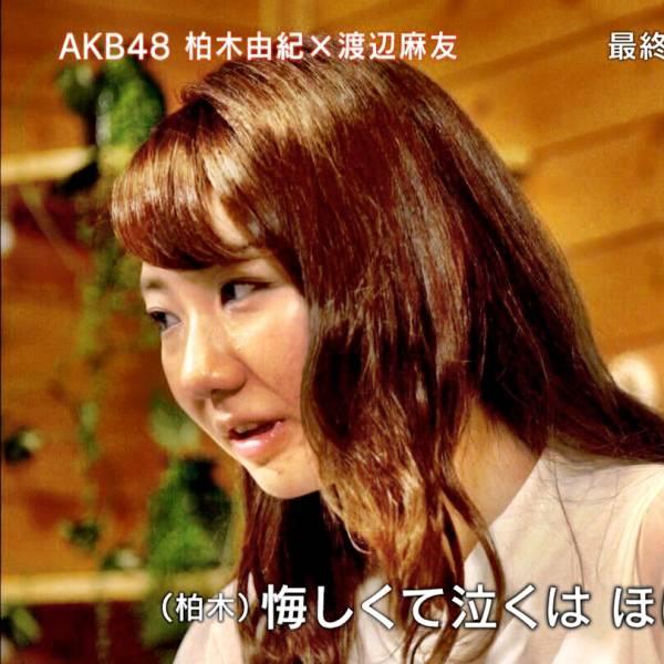 能年玲奈44