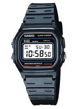 腕時計75
