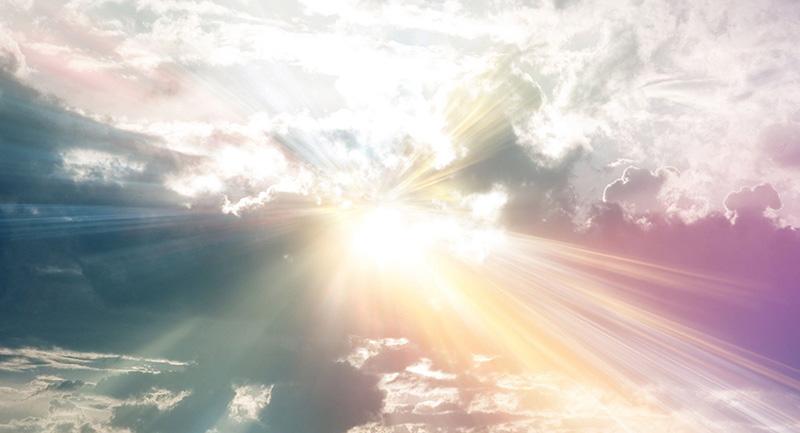Işık: Bir Elektromanyetik Radyasyon