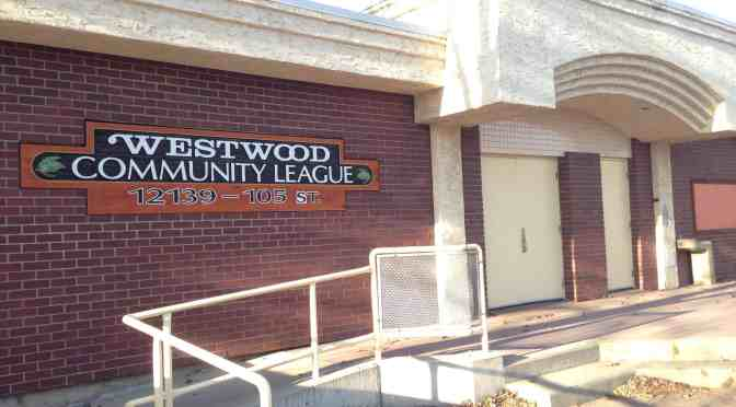 "<span class=""entry-title-primary"">The importance of community involvement</span> <span class=""entry-subtitle"">Westwood Community League's history informs its future</span>"