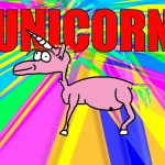 Unicorn Song
