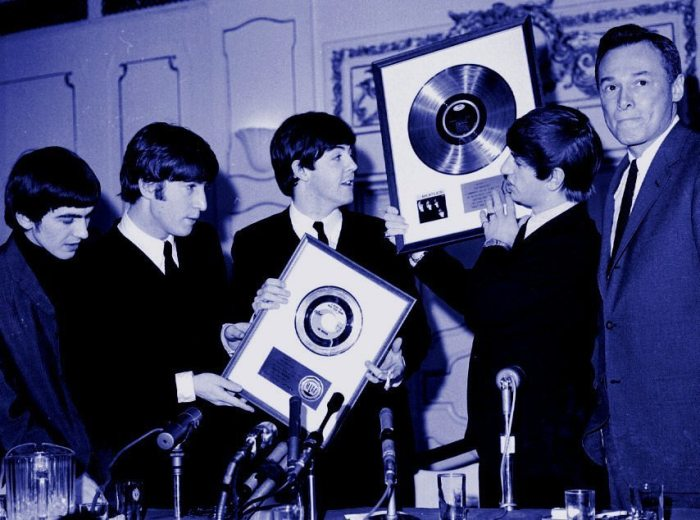 RIAA_Beatles1964blue copy