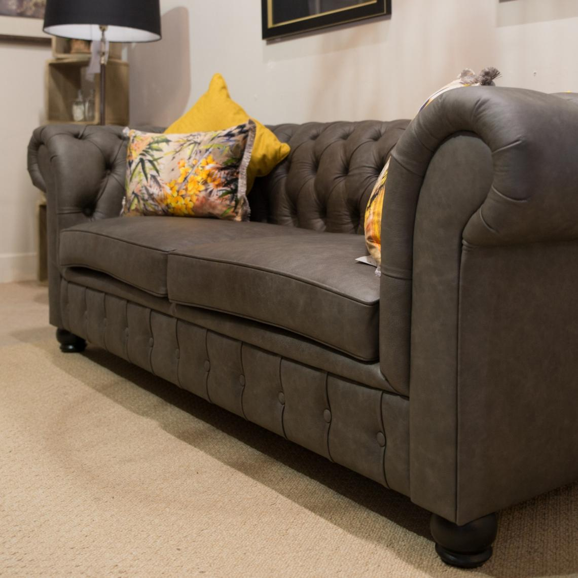 Sofa And Home Voucher Code Rathwood Furniture Home Furniture Stores Across Ireland