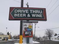 Drivethrubeer