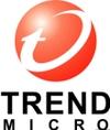 Trend_2