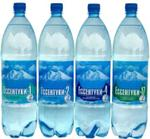 Natural_mineral_water_essentuky