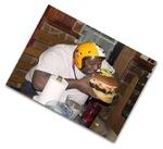 Phatburger_2