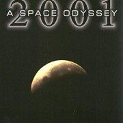 2001-a-Space-Odyssey-0