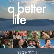 A-Better-Life-100-Atheists-Speak-Out-on-Joy-Meaning-in-a-World-Without-God-0