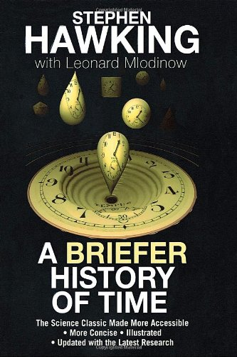 A-Briefer-History-of-Time-0