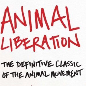 Animal-Liberation-The-Definitive-Classic-of-the-Animal-Movement-0