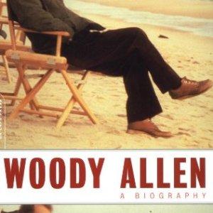 Woody-Allen-A-Biography-0