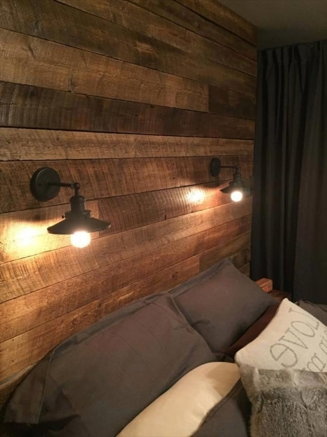 Daybed Holz Rustic Light Fixtures Master Bedroom Google Search Master