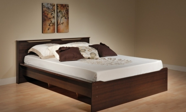Platform Daybed Cheap Queen Platform Beds 2019 | Bed & Headboards