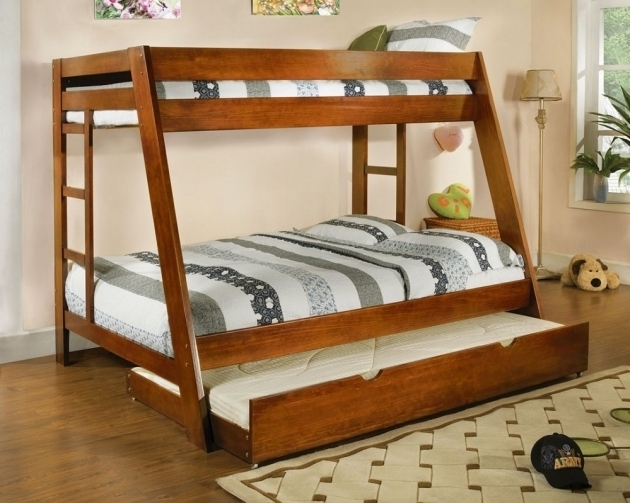 Ikea Leirvik Bed Modern Twin Bedding Full Over Queen Bunk Bed Photo 70