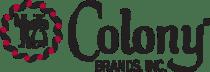Colony-Brands