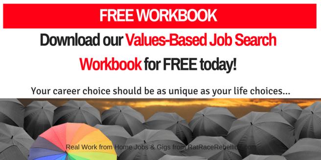 Free workbook download