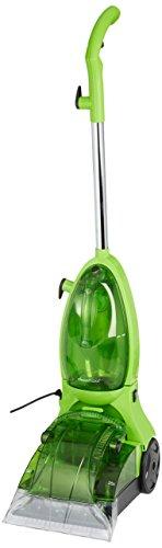 Extra Teppich Shampoo 1l Flasche Für Alle Waschsauger