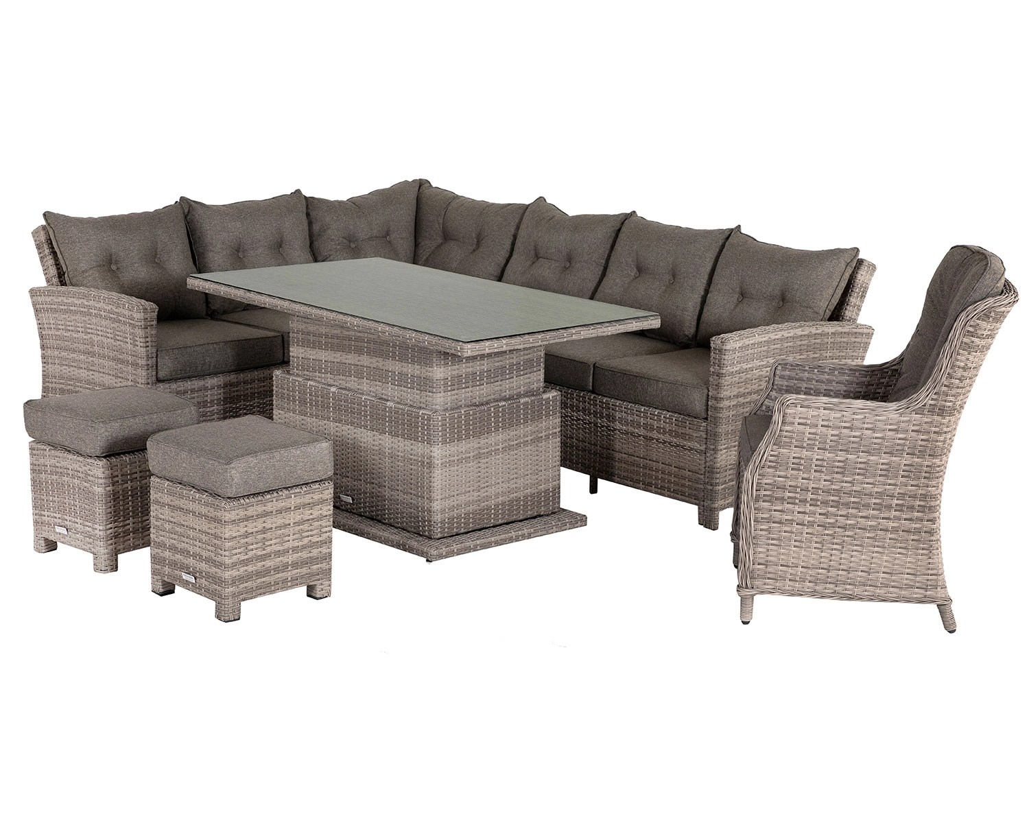 Garden Rattan Sofa Uk Rattan And Garden Accessories Uk Rattan Furniture Rattan