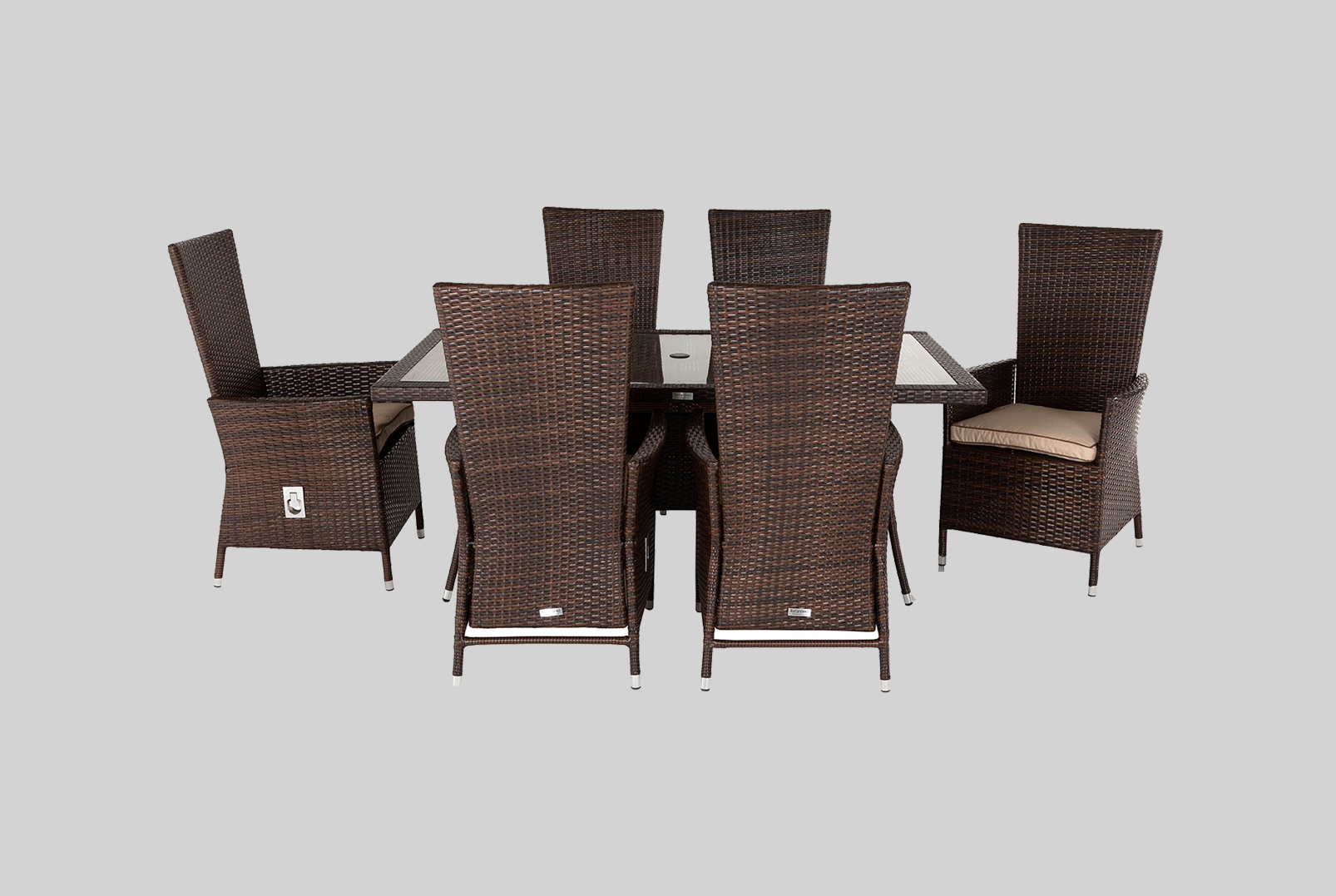 Garden Rattan Sofa Uk Rattan Garden Furniture Sets Outdoor Patio Furniture