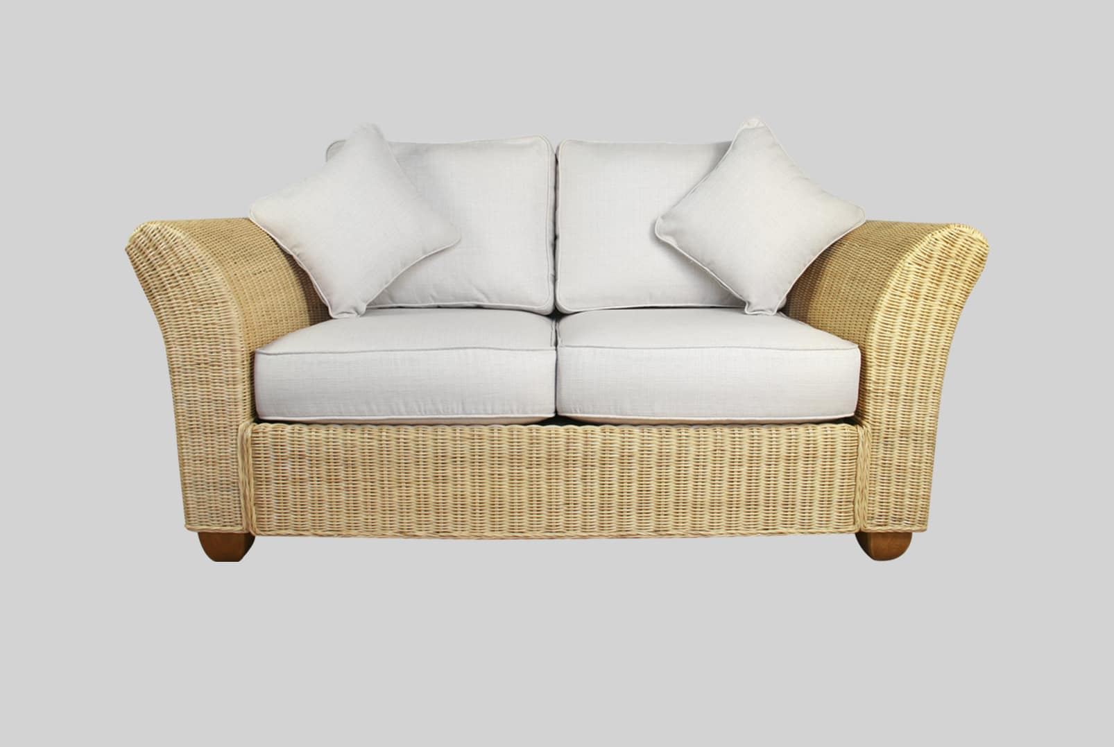 Sofa Wholesalers Uk Rattan Conservatory Furniture Sets Wicker Furniture
