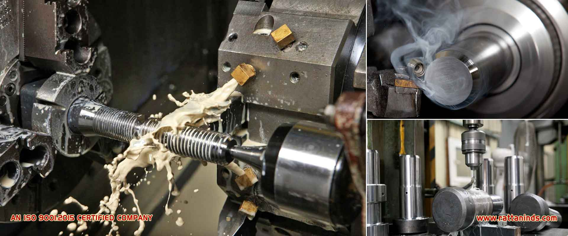 Manufacturers India Railway Fasteners Road Crash Barrier Fasteners Wind Mill