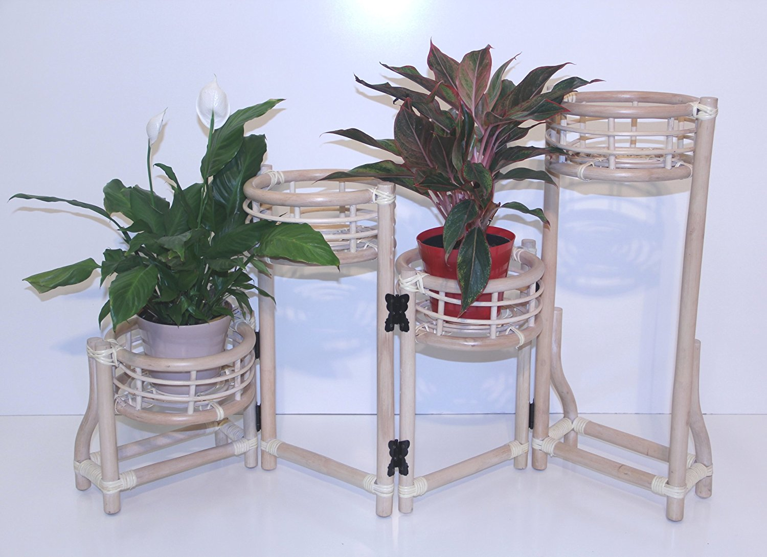 Buy Plant Stand Buy Plant Stand 4 Tier In Usa Best Price Free Shipping
