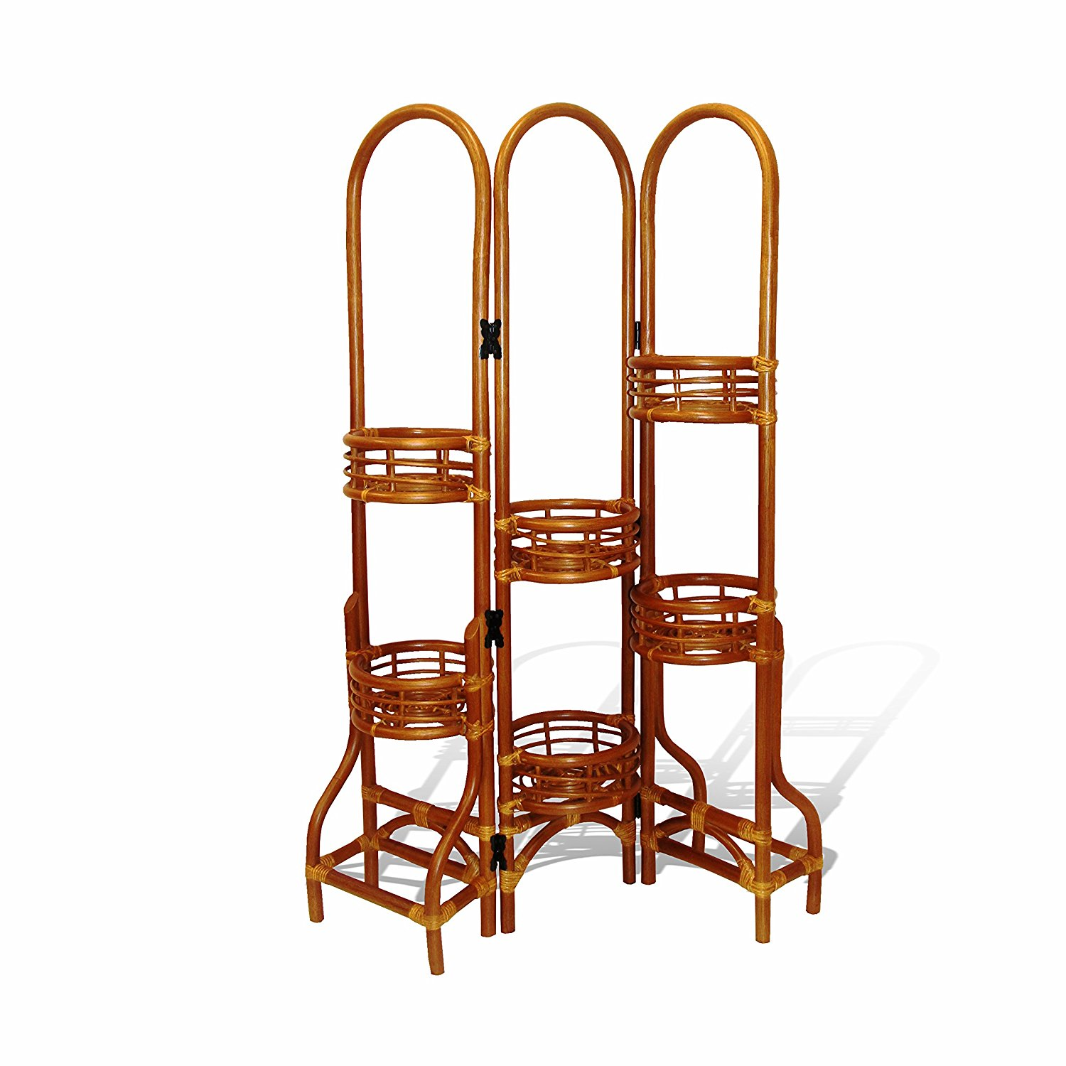 Buy Plant Stand Buy Plant Stand 6 Tier In Usa Best Price Free Shipping