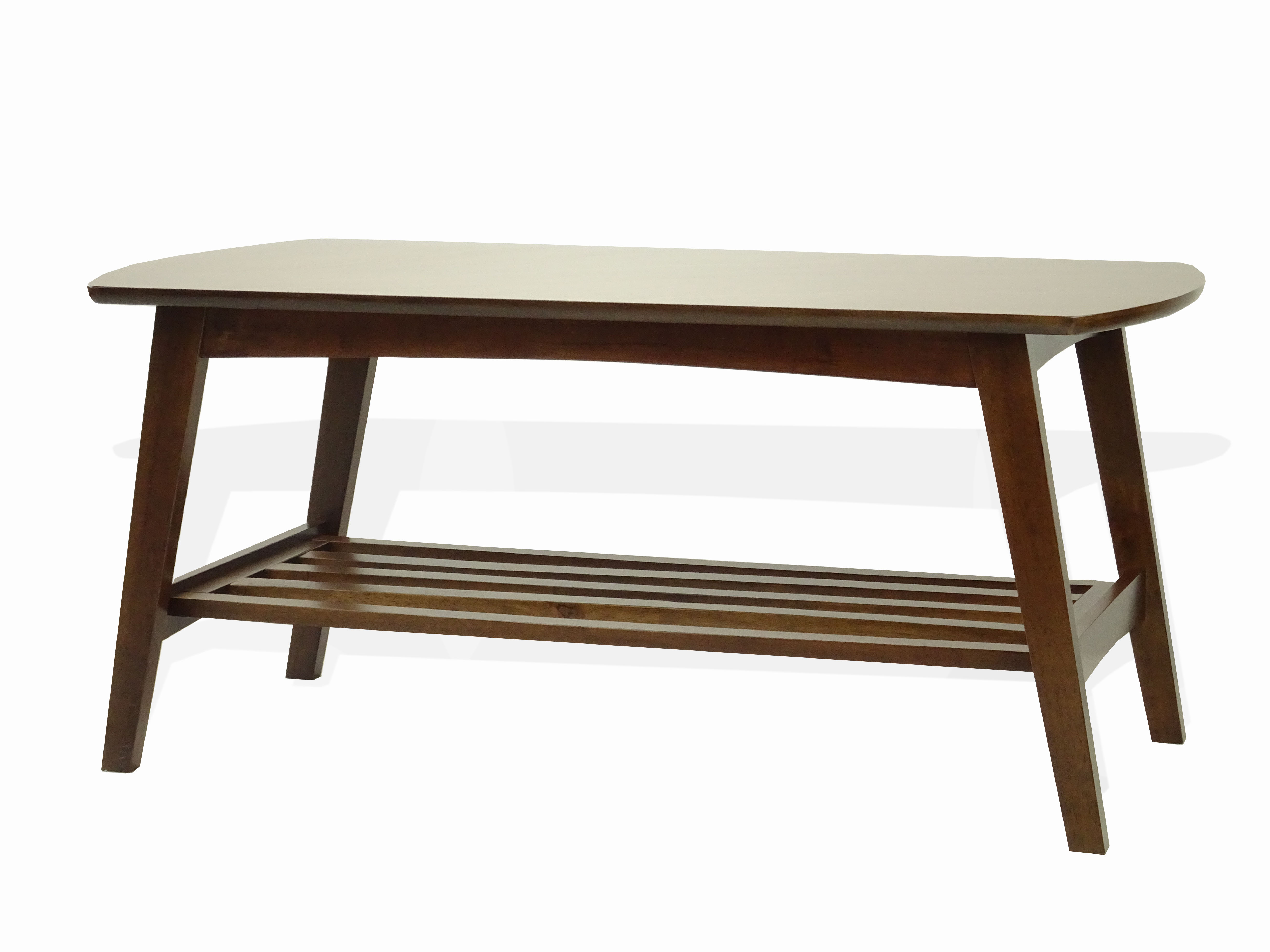 Coffee Table Buy Buy Sacramenro Wooden Coffee Table In Usa Best Price