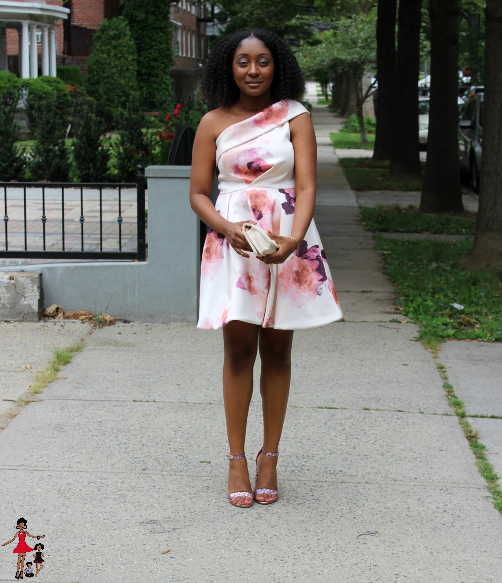 garden wedding guest dress wedding guest dresses wedding guest dress idea
