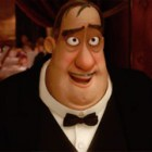 Mustafa in Ratatouille