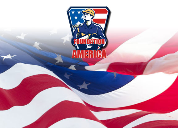 Foundation for America