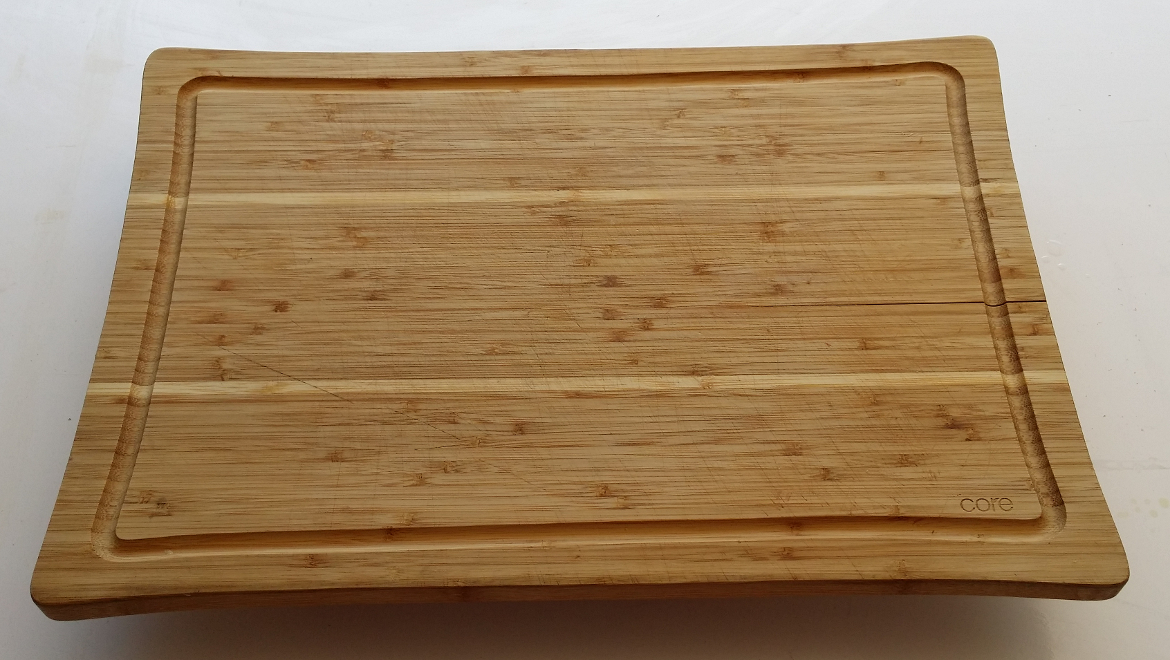 I Use This Cutting Board Periodically Countertop Cutting Board Diary Of A Wood Nerd