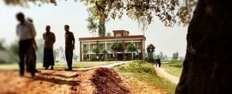Warum barrierefreie Schutzräume gerade in Bangladesch wichtig sind. Und noch ein paar Worte zur Selbstkritik. #cbmbd14