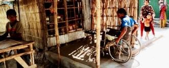 Gute Nachrichten aus Bangladesch! #cbmbd14