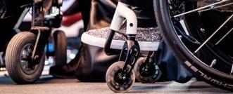 "Das ""Ein Tag im Rollstuhl""-Problem"