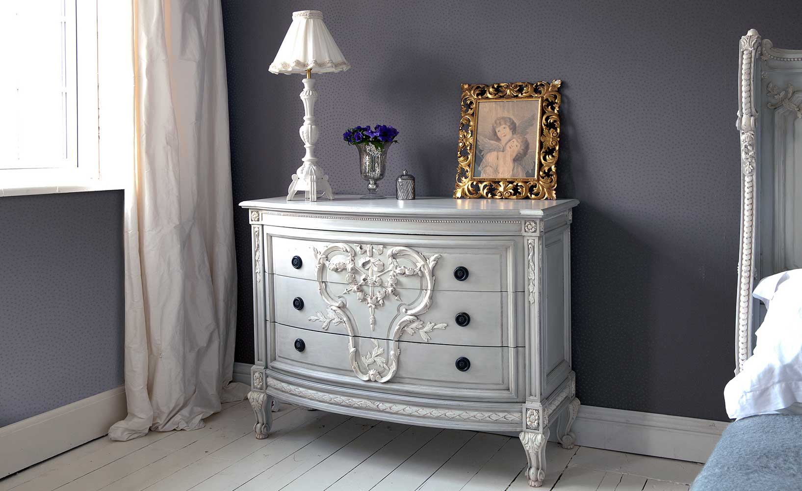 Sideboard Shabby Look 5 Coole Sideboards In Shabby Chic Optik
