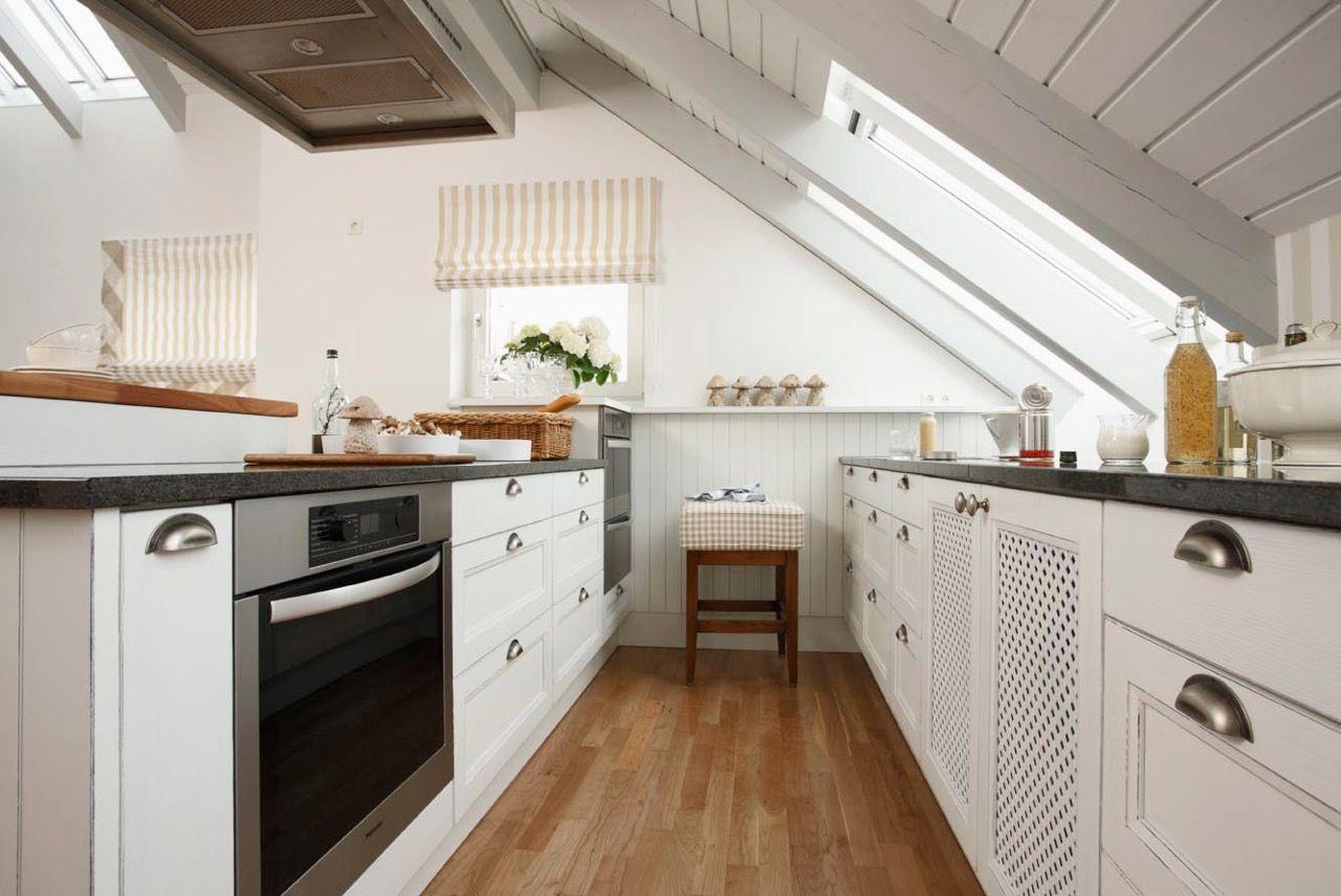 Bauhaus Küchenzeile bauhaus küchenmöbel | bauhaus küchenzeile