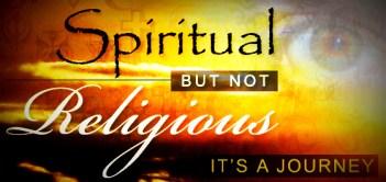 141_spiritualnotreligious_wide