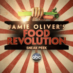 sneak peak jamie oliver