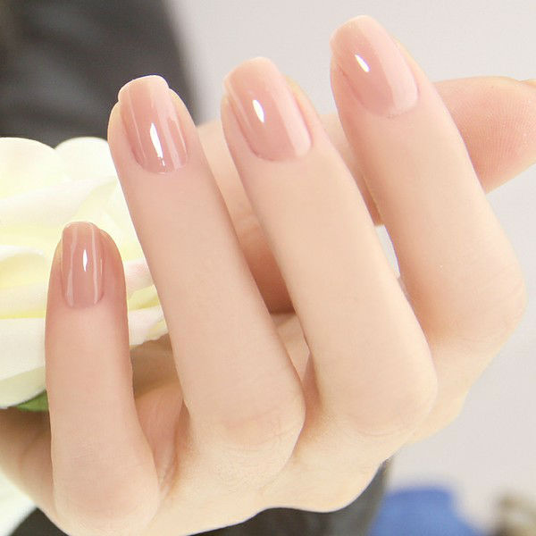 Specchio Acrilico Things You Should Know About Shellac Nails | Revel Nail Blog