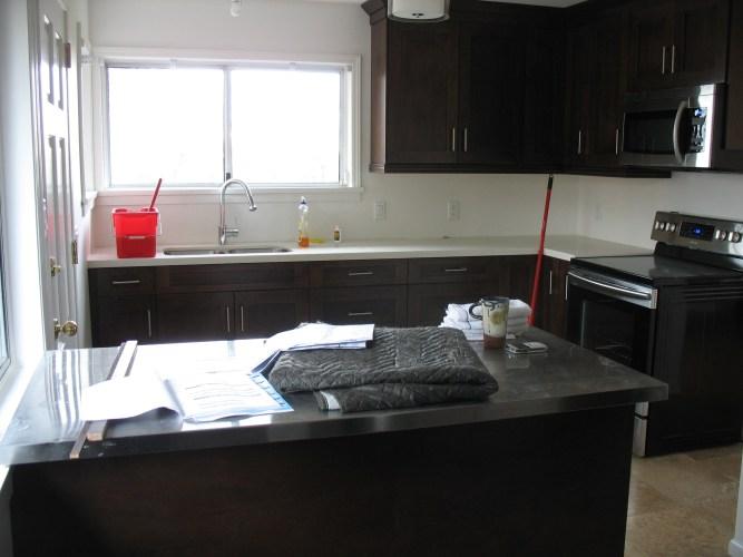 ▻ hypnotizing design of kitchen granite countertops ideas